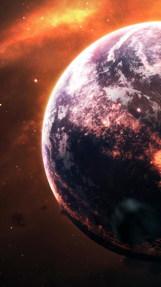 planet-acceleration-4k-u6.jpg