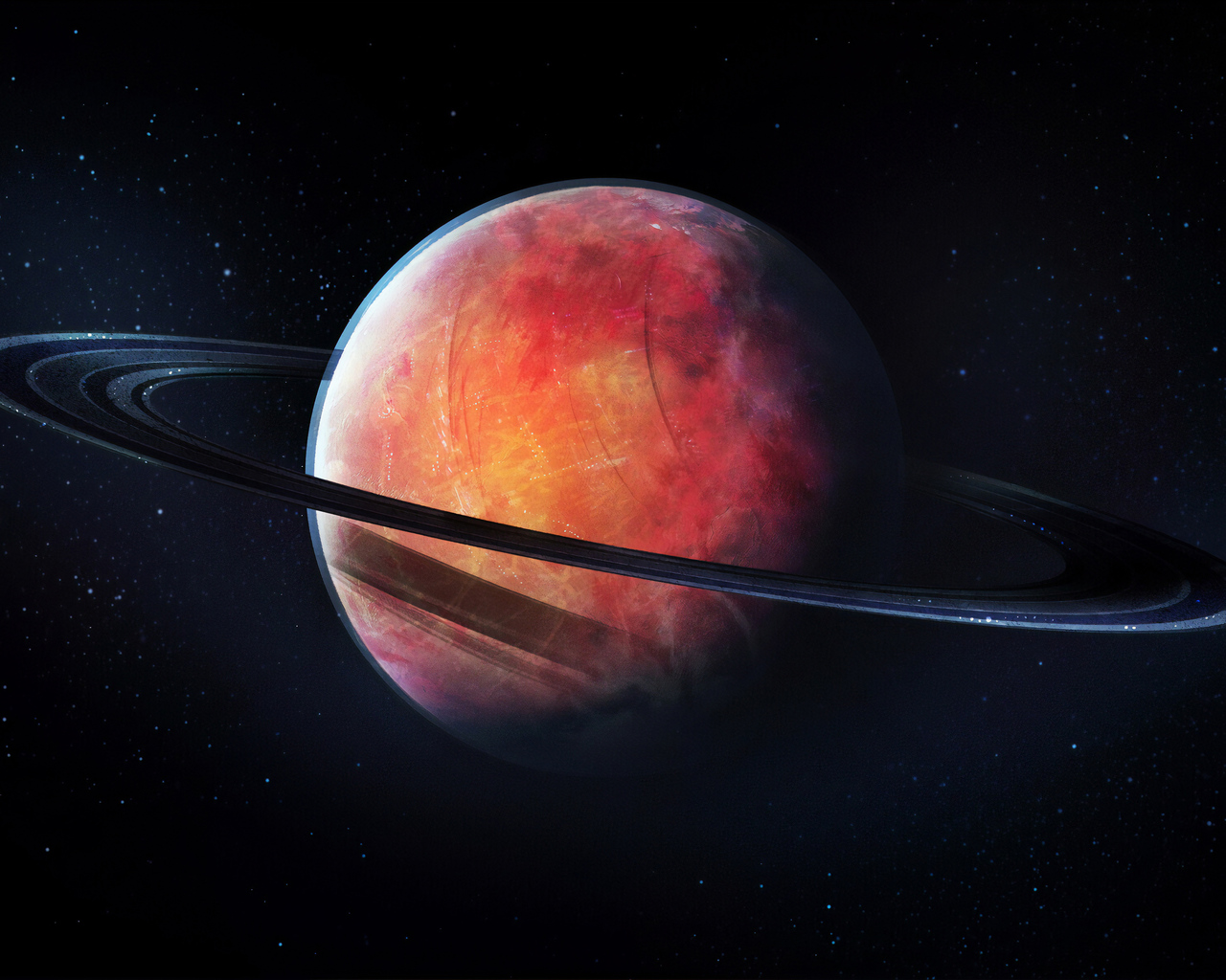 planet-art-z2.jpg