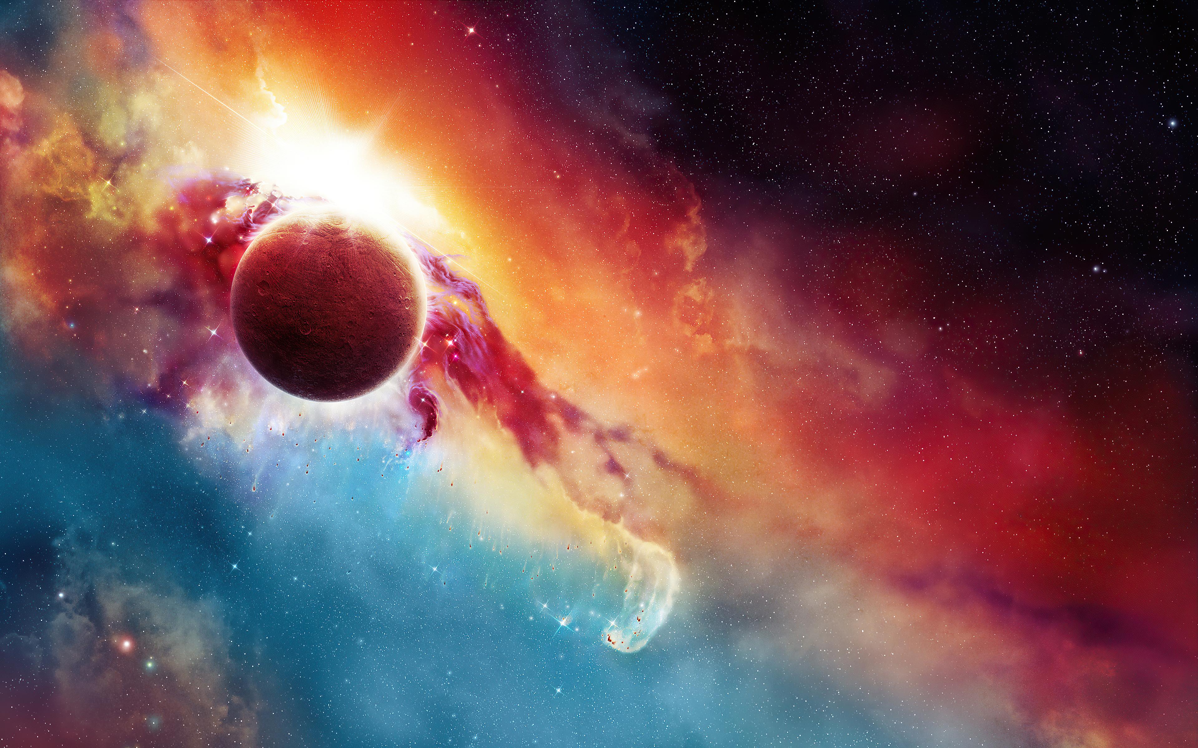 planet-colorful-universe-stars-4k-es.jpg