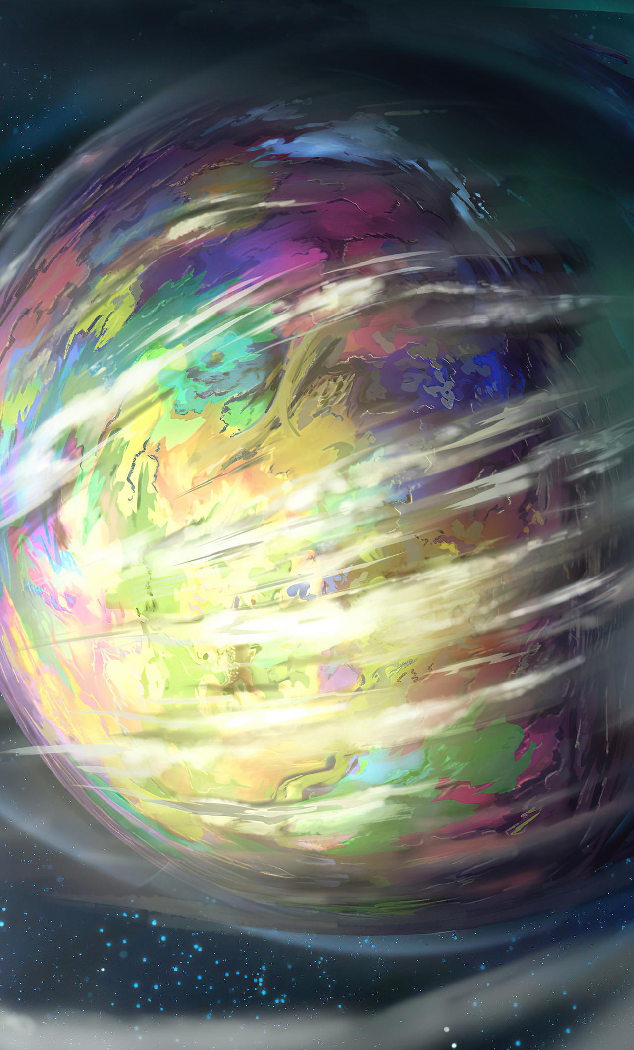 planet-gases-4k-79.jpg
