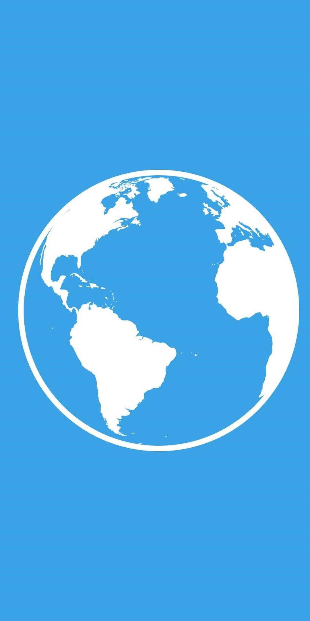 planet-minimalism-pic.jpg