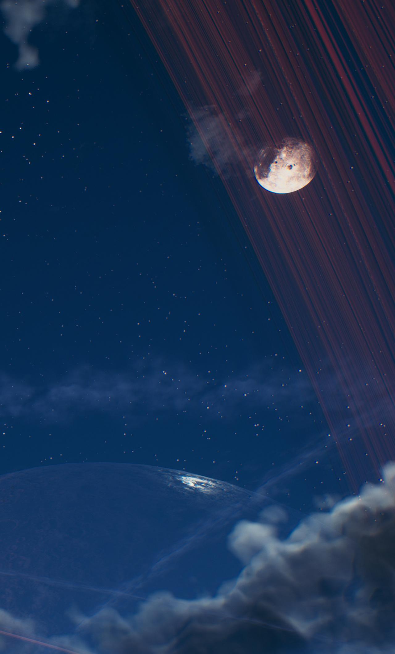 planet-outer-world-4k-4m.jpg