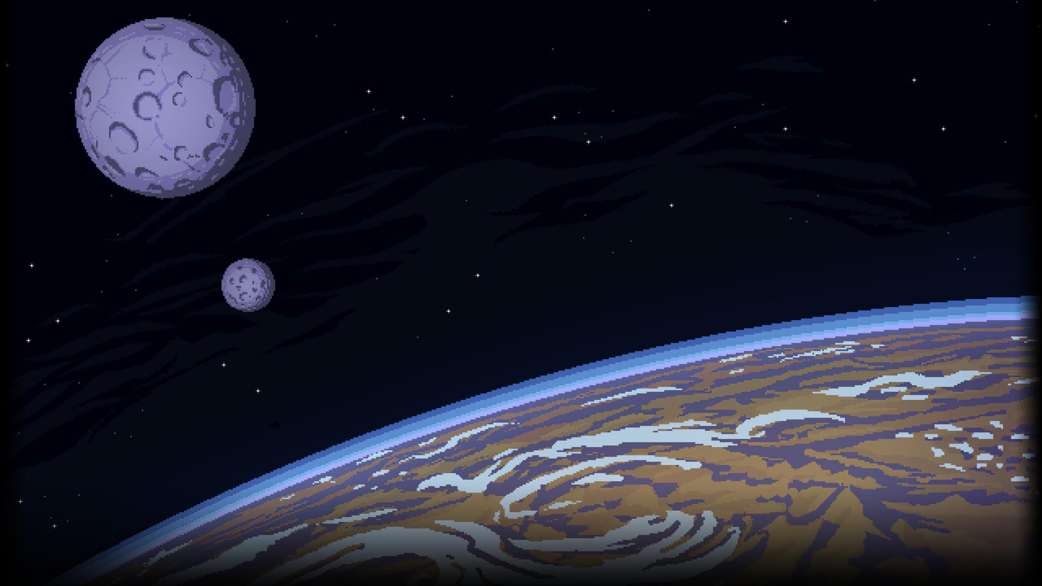 planet-pixel-art-4k-3p.jpg