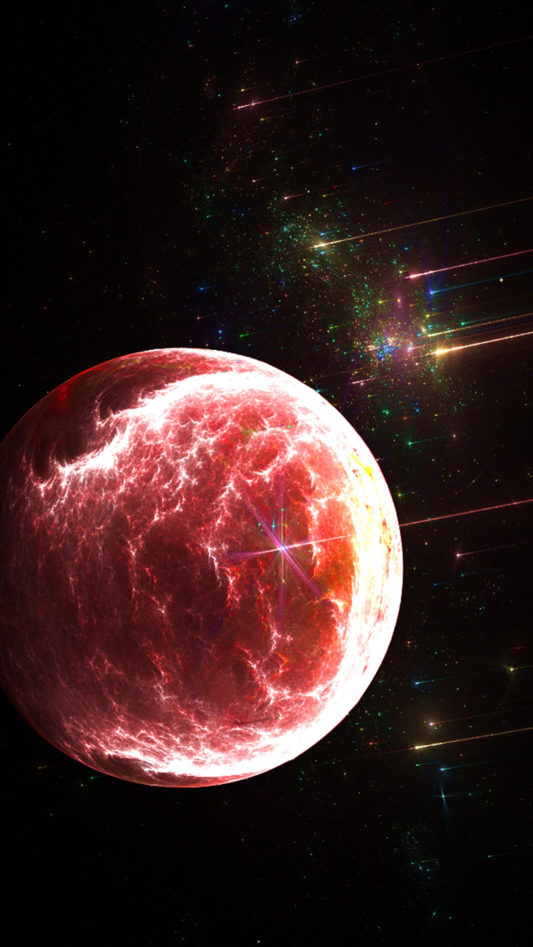 planet-red-fire-fractal-4k-l1.jpg