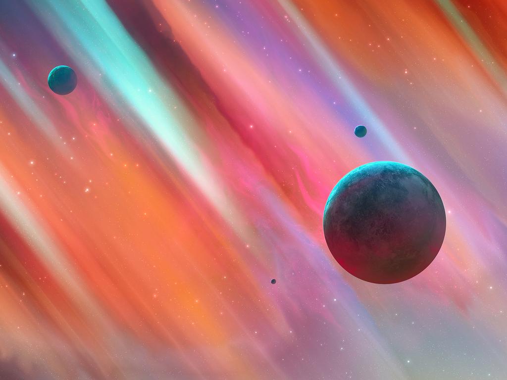 planet-ride-pc.jpg