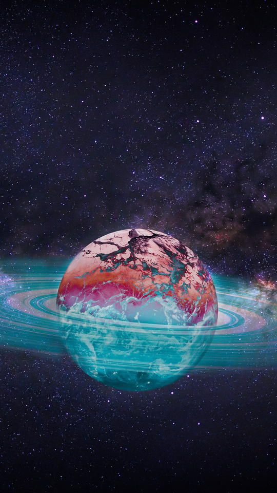planet-space-4k-h9.jpg