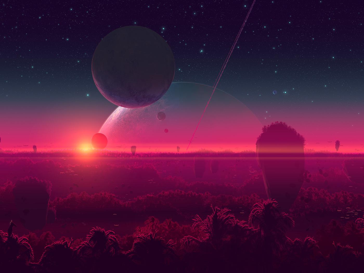 planet-space-art-ka.jpg