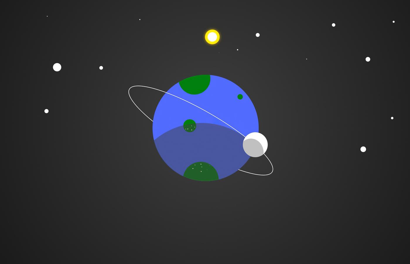 planet-space-digital-art-4k-c3.jpg