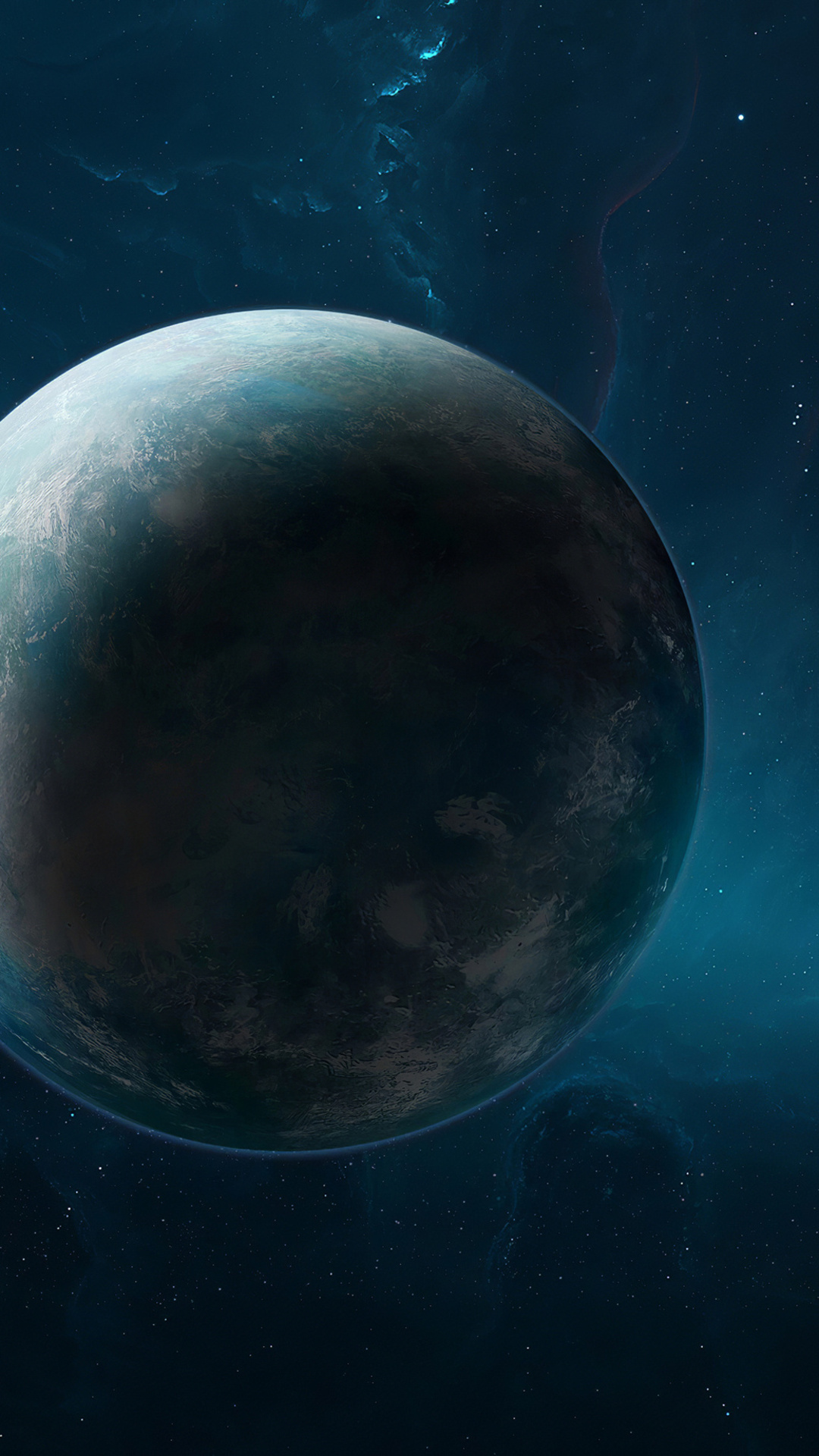 planet-space-play-4k-qw.jpg