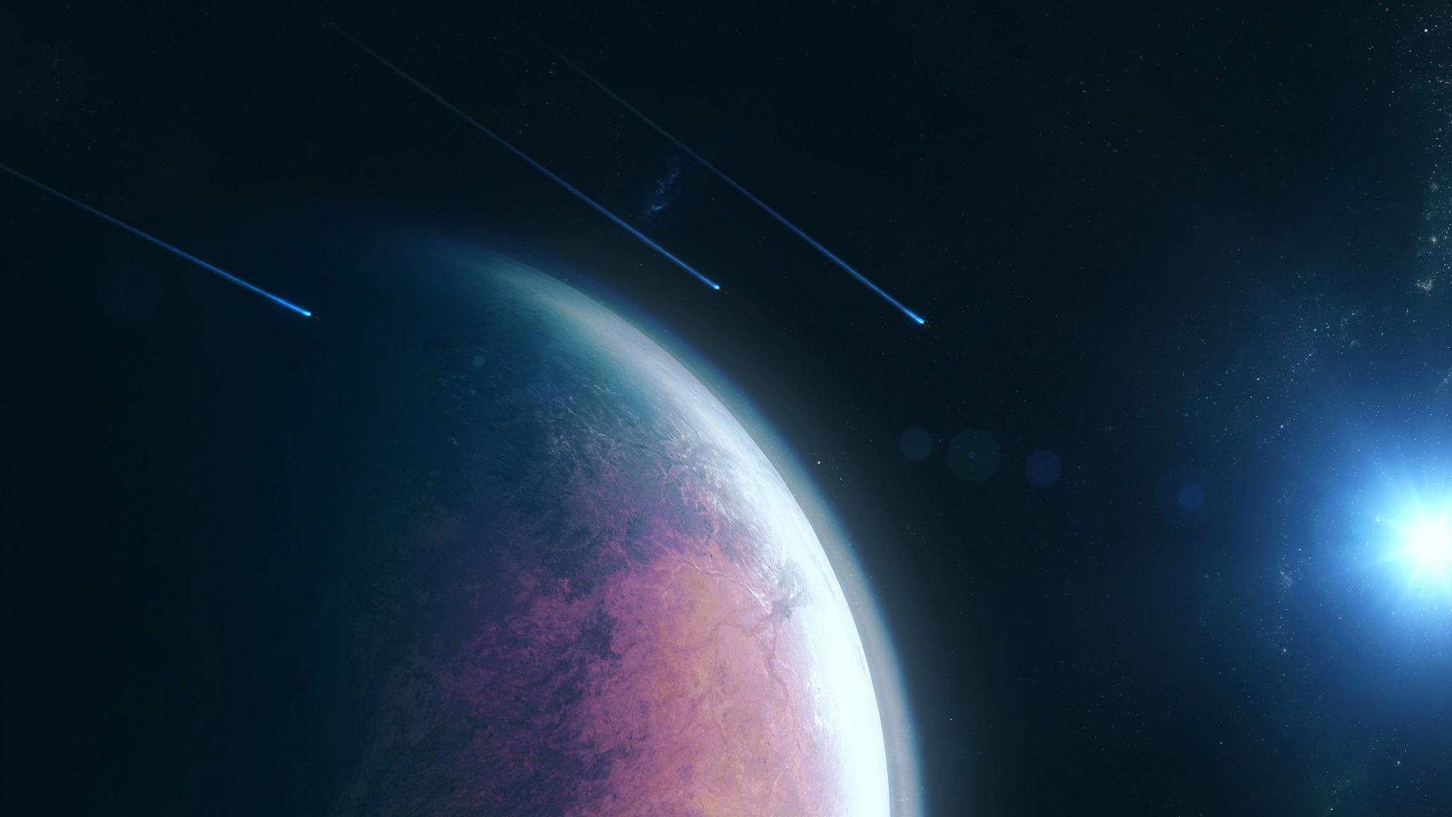 planet-space-scifi-4k-dn.jpg