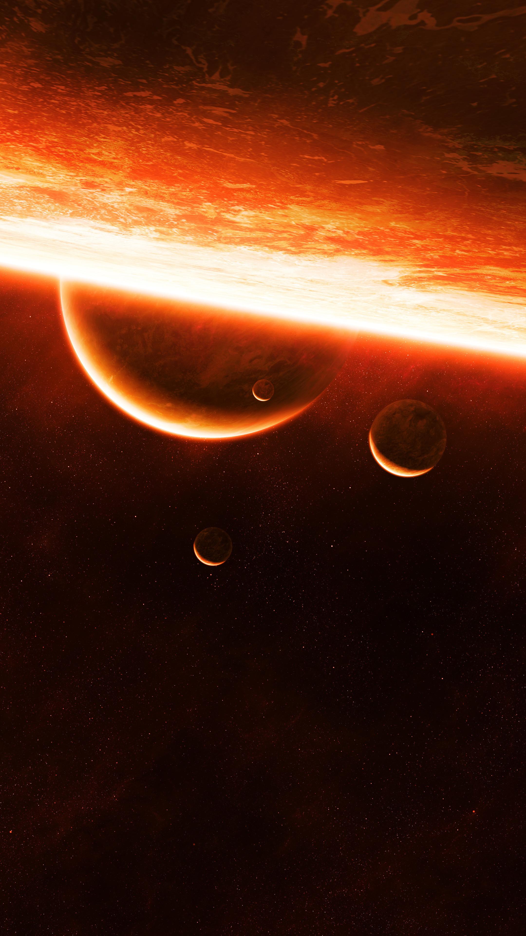 planet-surface-glow-8k-9m.jpg