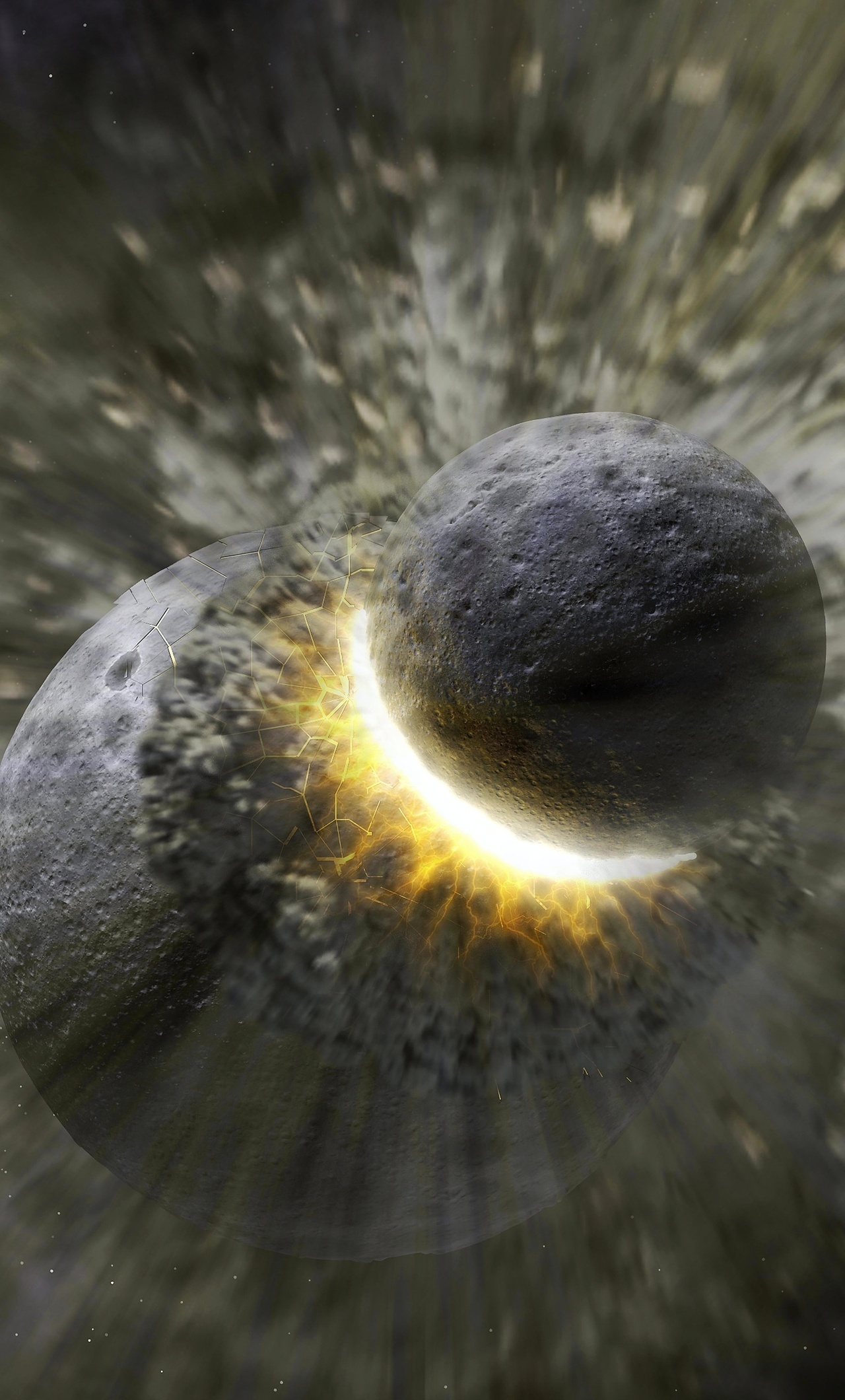 planets-collision-4k-5b.jpg