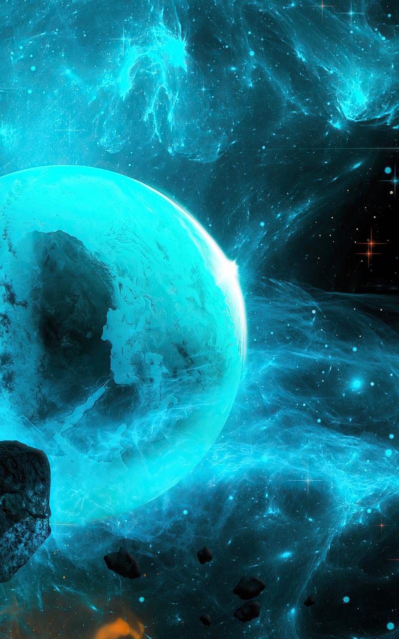planets-cosmos-4k-mx.jpg
