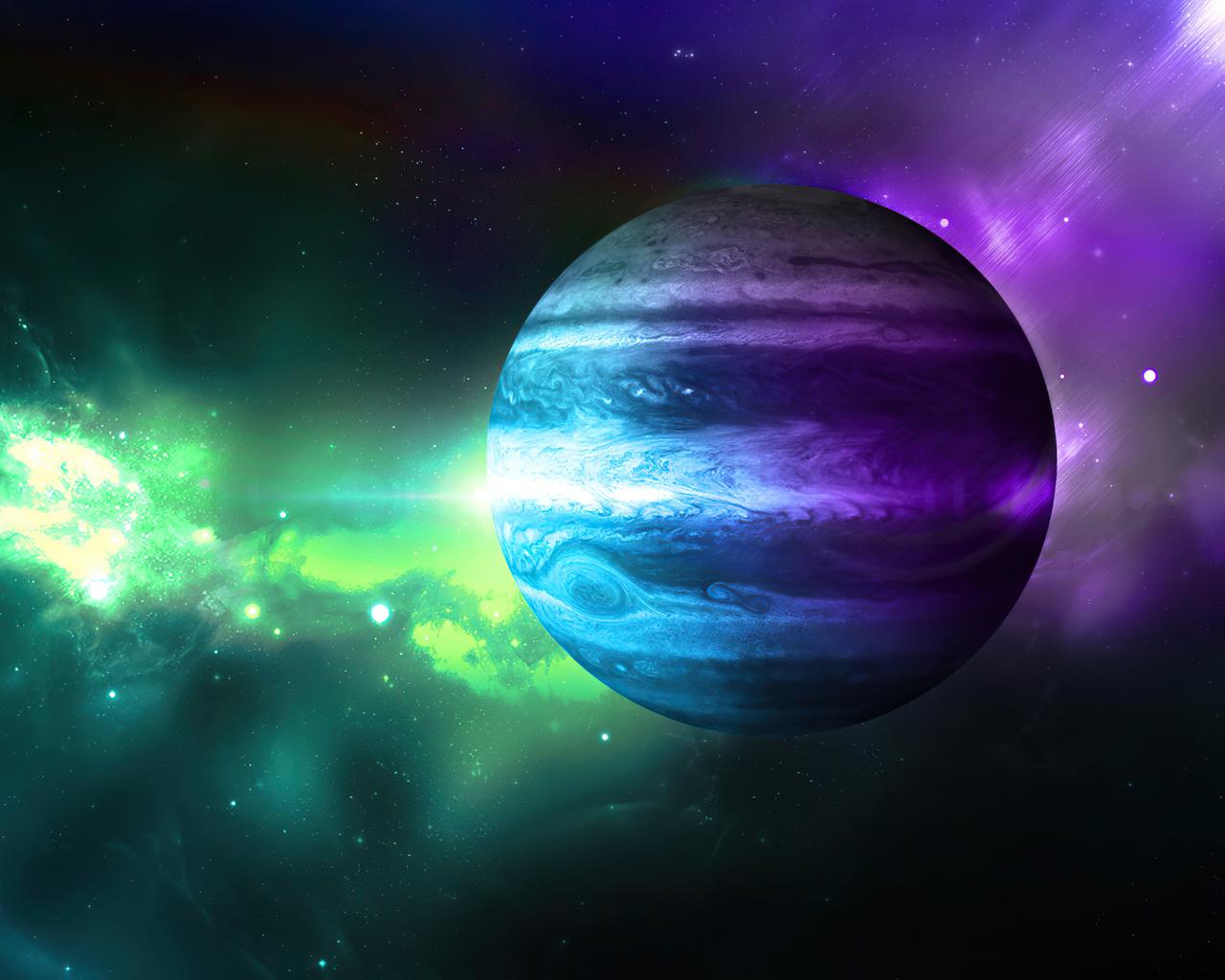 planets-galaxy-4k-sw.jpg