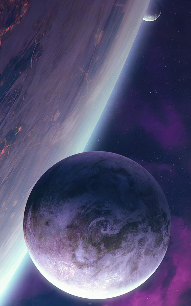 planets-in-galaxy-4k-ad.jpg