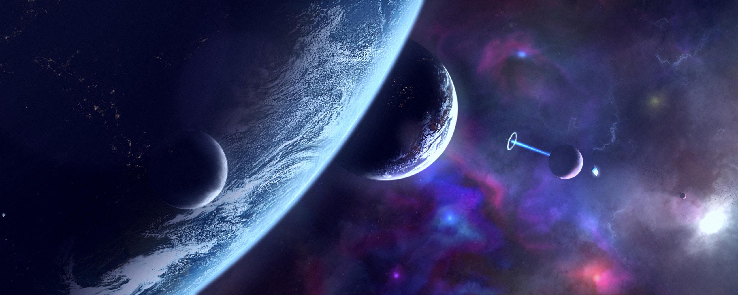 planets-scifi-art-8k-hx.jpg