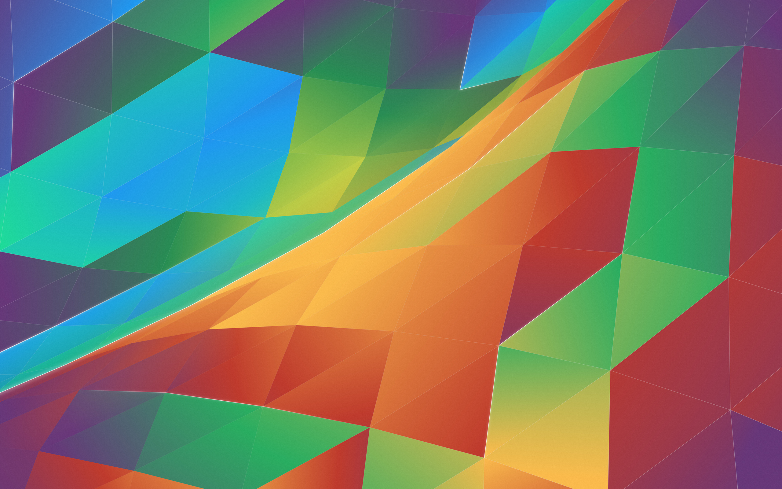 plasma-colorfull-triangle-4k-b9.jpg