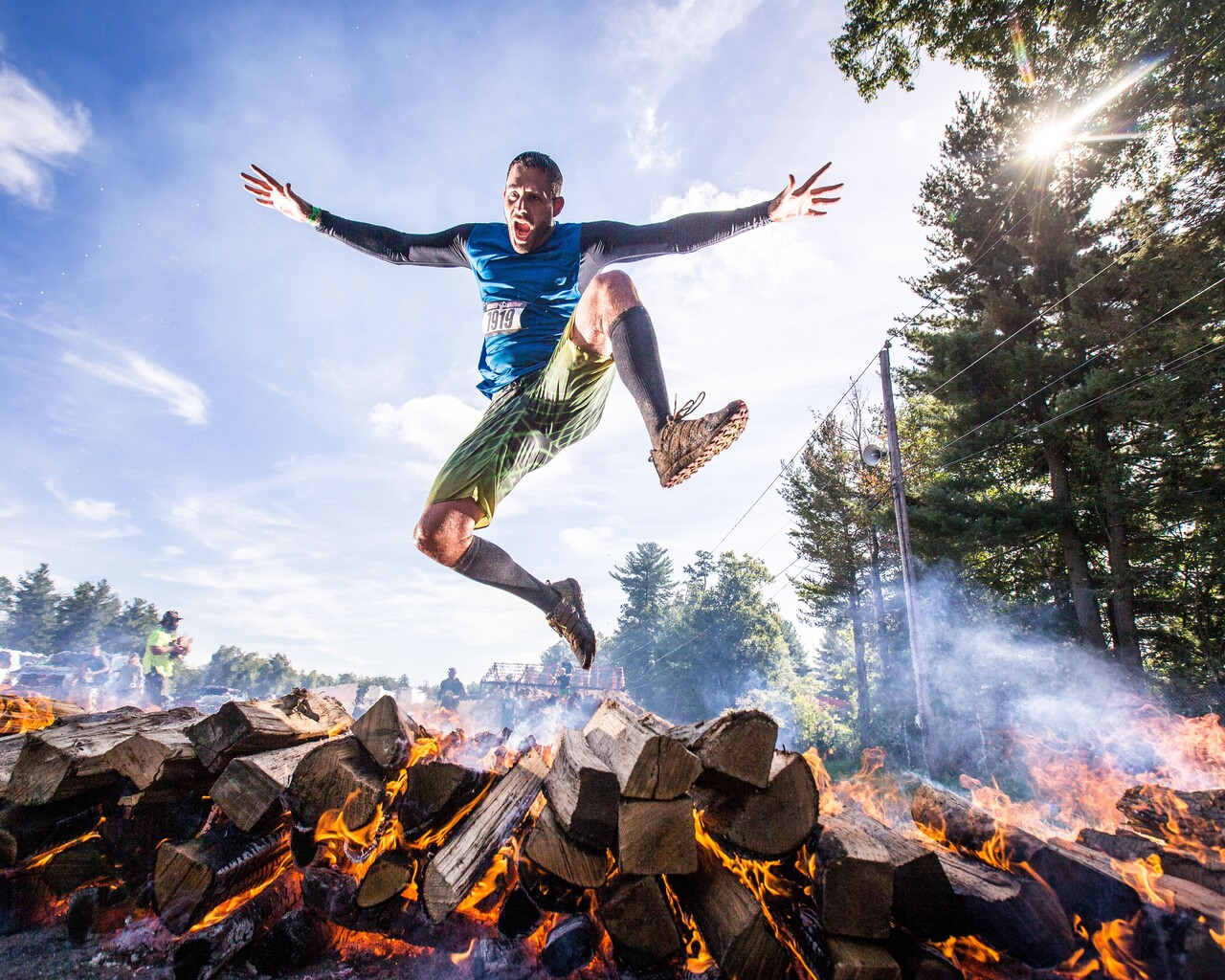 player-jumping-out-of-burning-woods-wk.jpg
