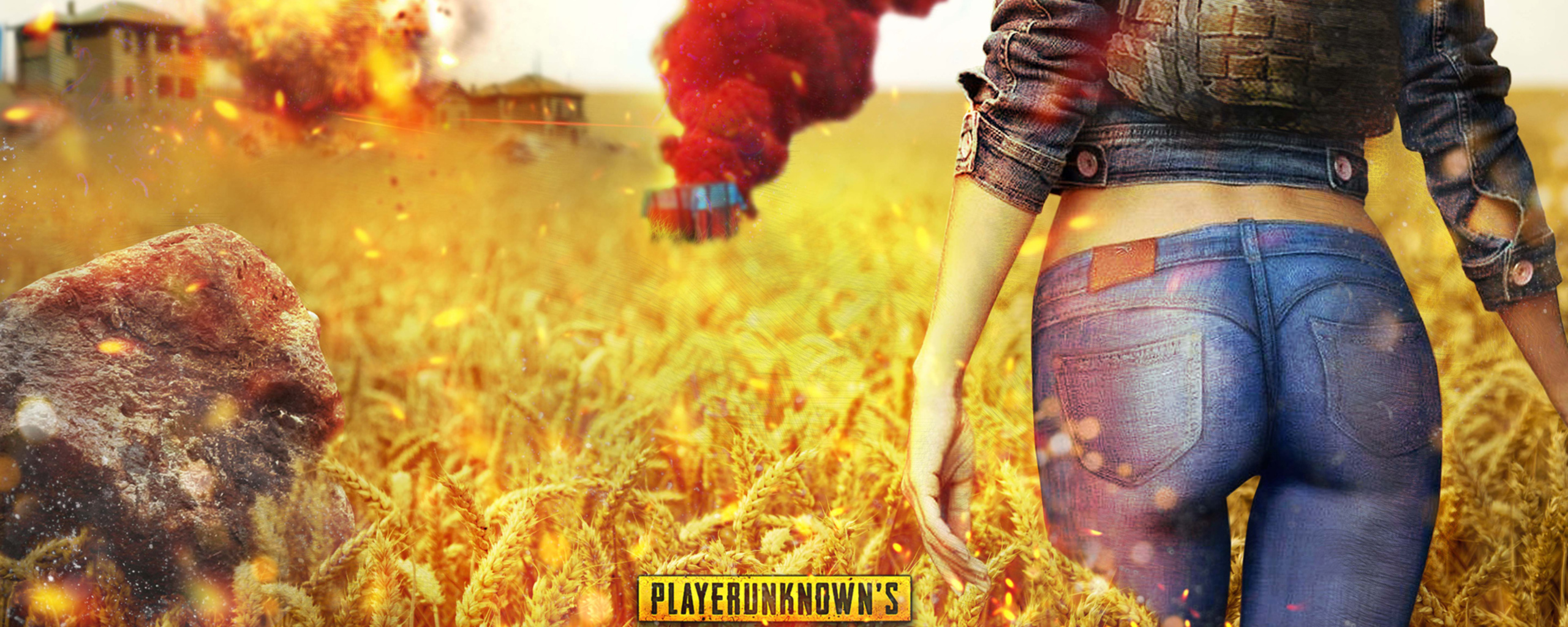 playerunknowns-battlegrounds-1080p-75.jpg