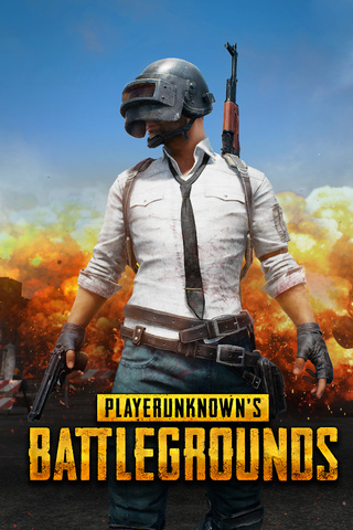 playerunknowns-battlegrounds-4k-5k-mv.jpg