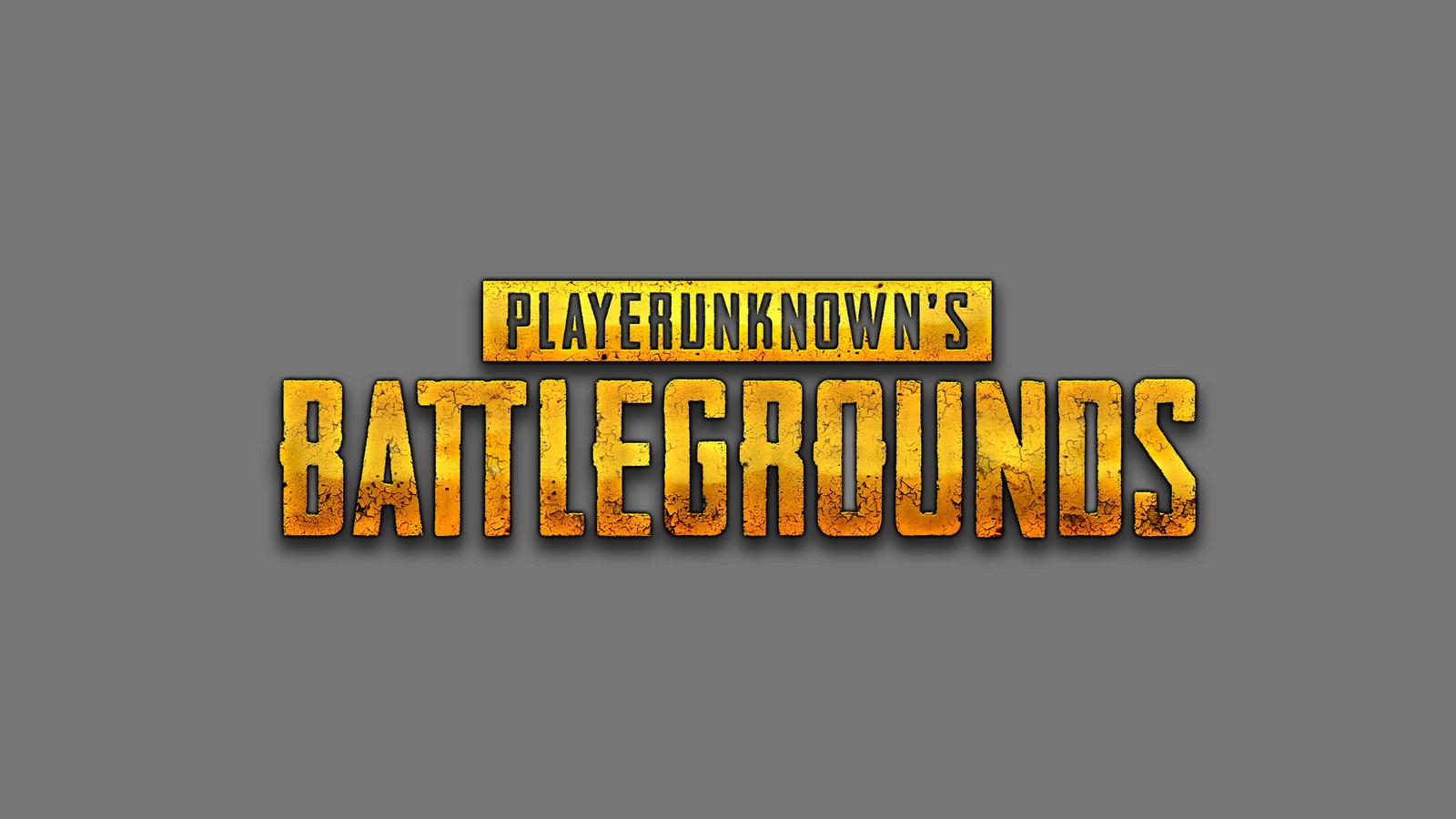 playerunknowns-battlegrounds-logo-5k-k1.jpg