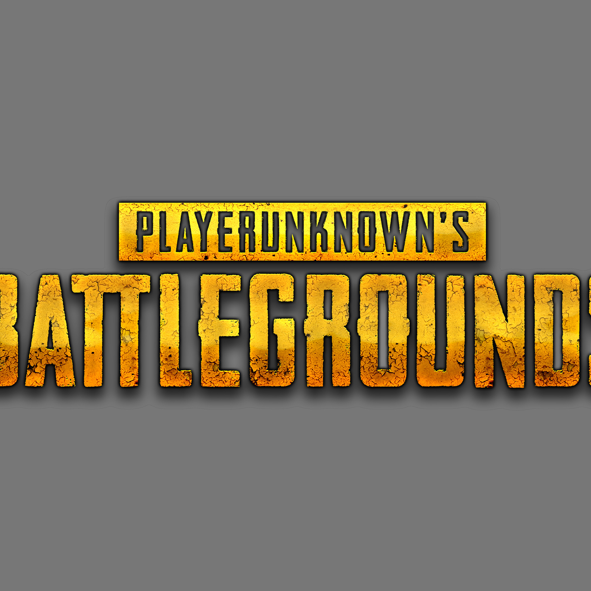 playerunknowns-battlegrounds-logo-5k-k1.jpg