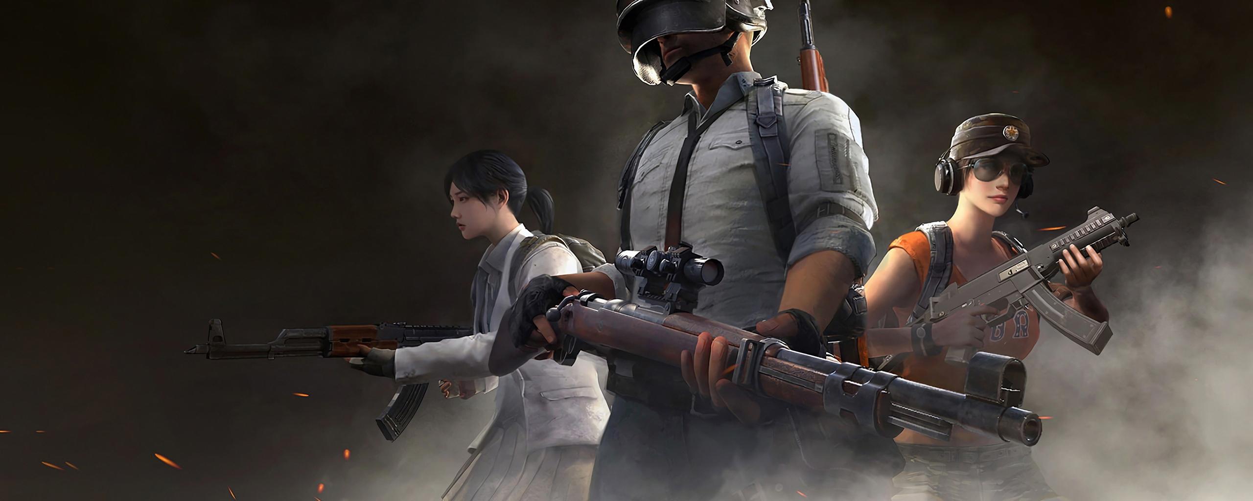 playerunknowns-battlegrounds-weapon-and-war-4k-a1.jpg
