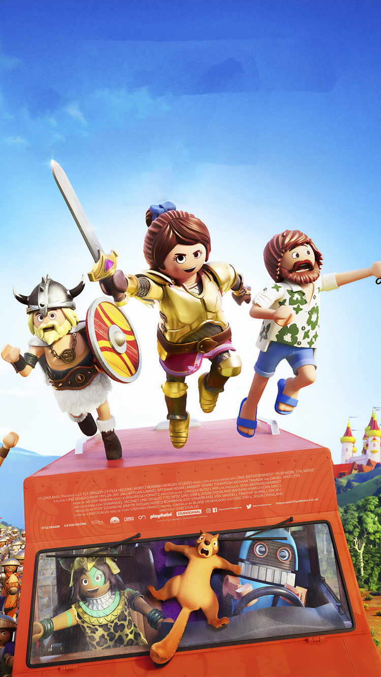 playmobil-the-movie-2019-4k-3x.jpg