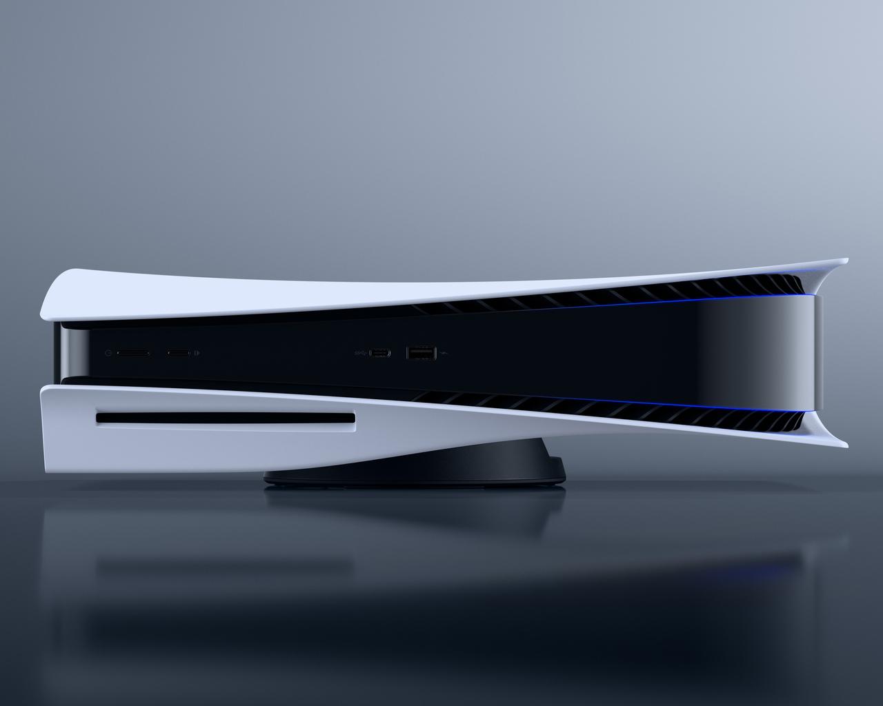 playstation-5-console-5k-tj.jpg