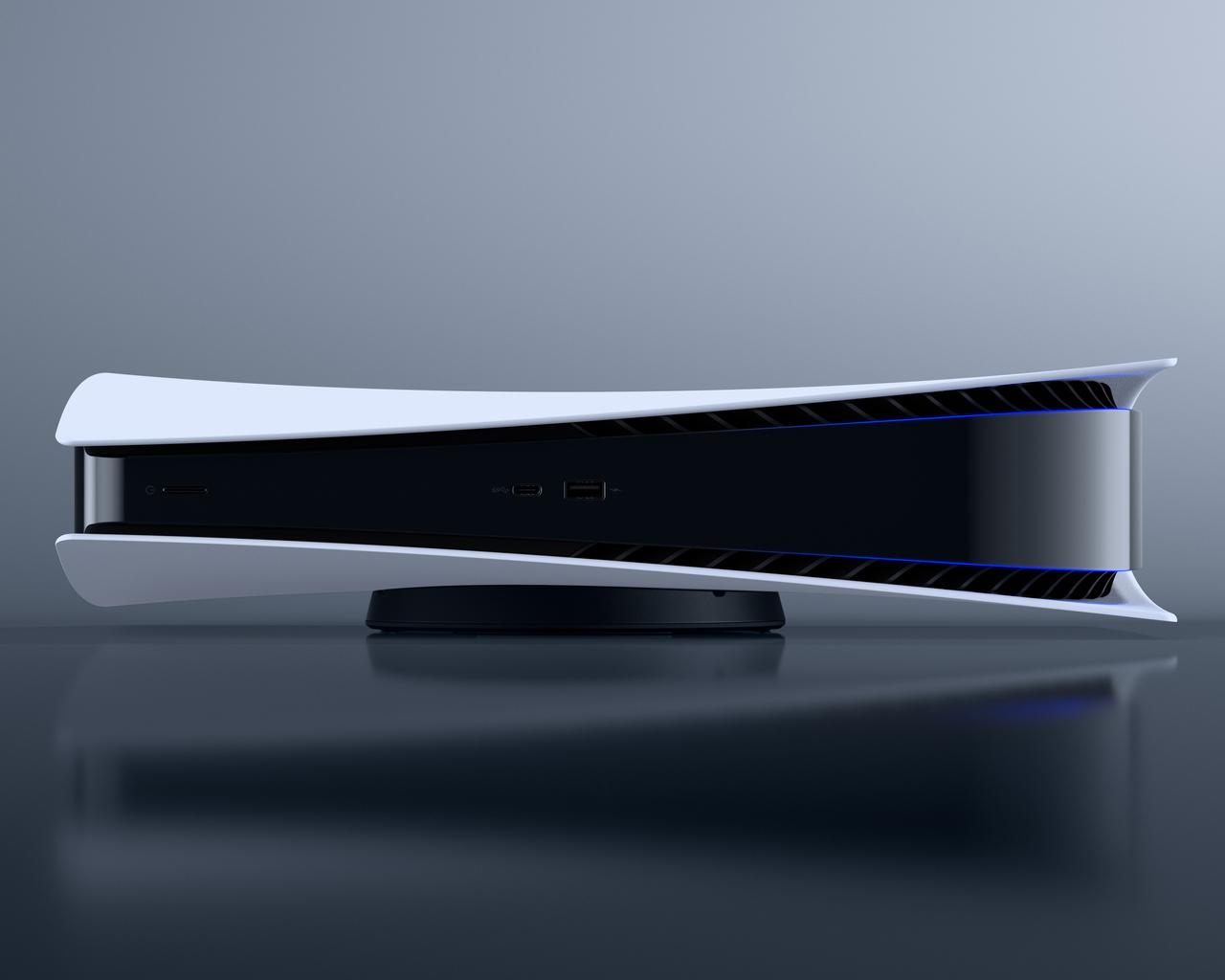 playstation-5-digital-edition-5k-km.jpg