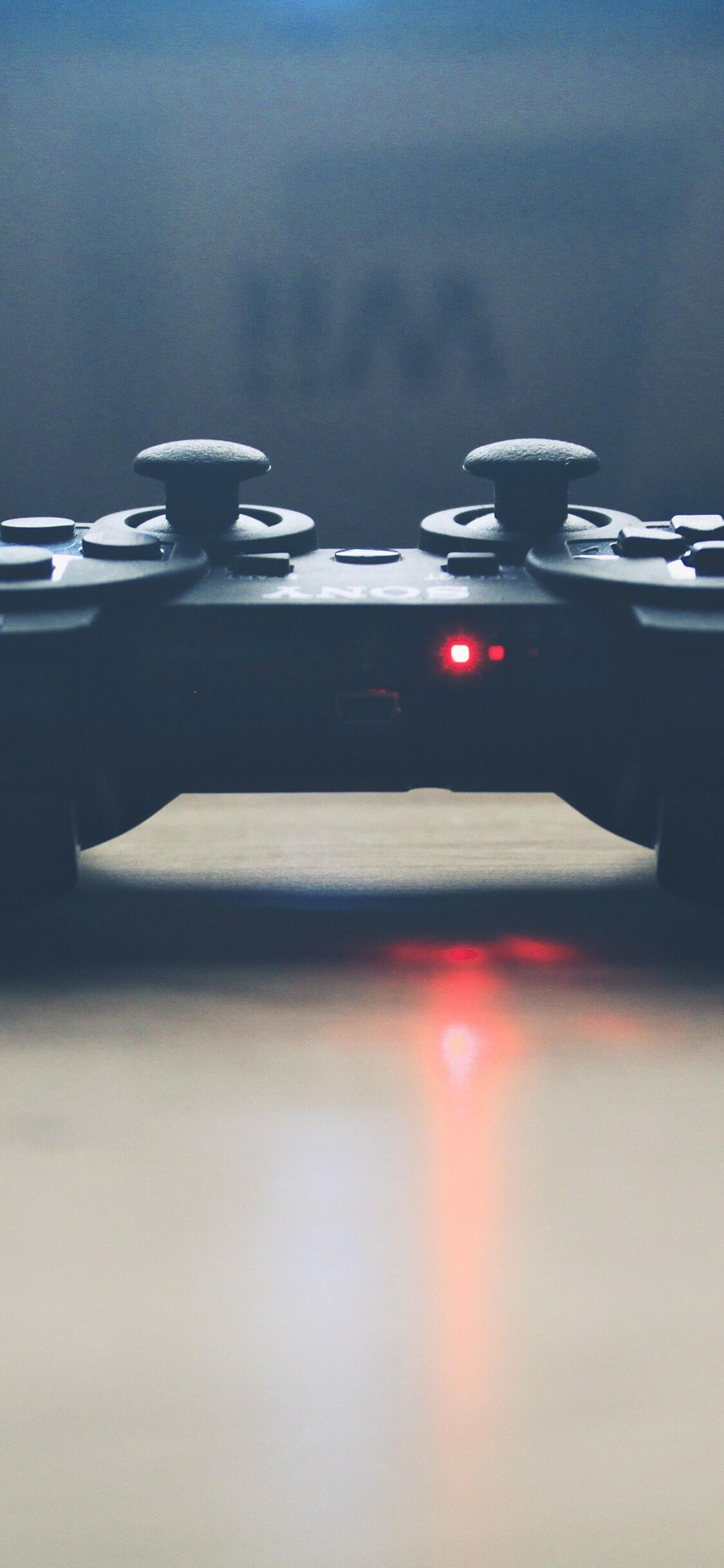 1125x2436 Playstation Joystick Iphone Xs Iphone 10 Iphone X Hd 4k Wallpapers Images Backgrounds Photos And Pictures