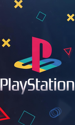 playstation-logo-background-4k-u9.jpg