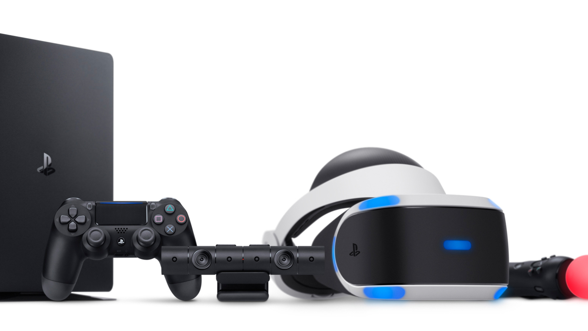 playstation-vr-4k.jpg