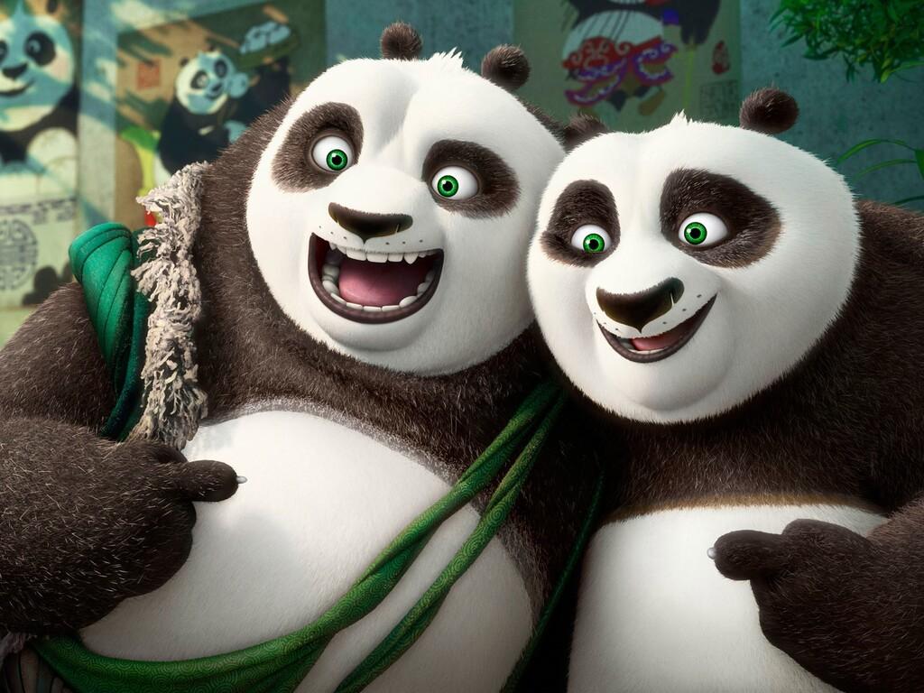 po-li-kung-fu-panda-3.jpg