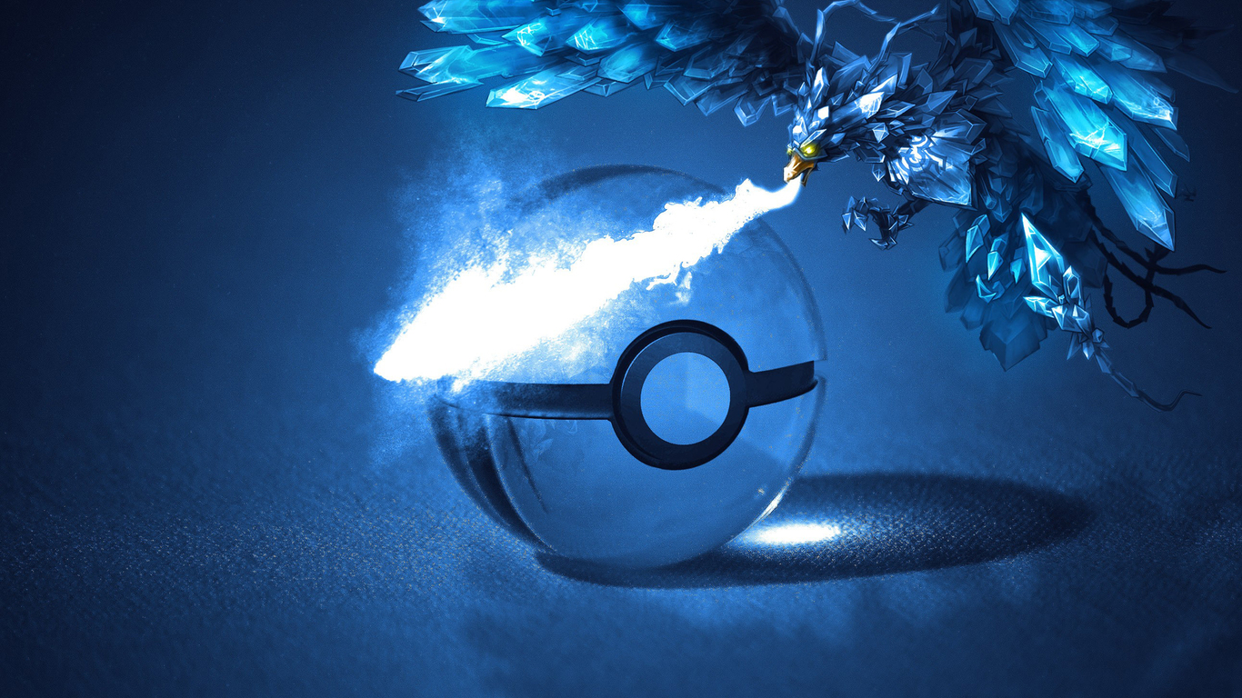 1366x768 Pokemon 1366x768 Resolution Hd 4k Wallpapers Images
