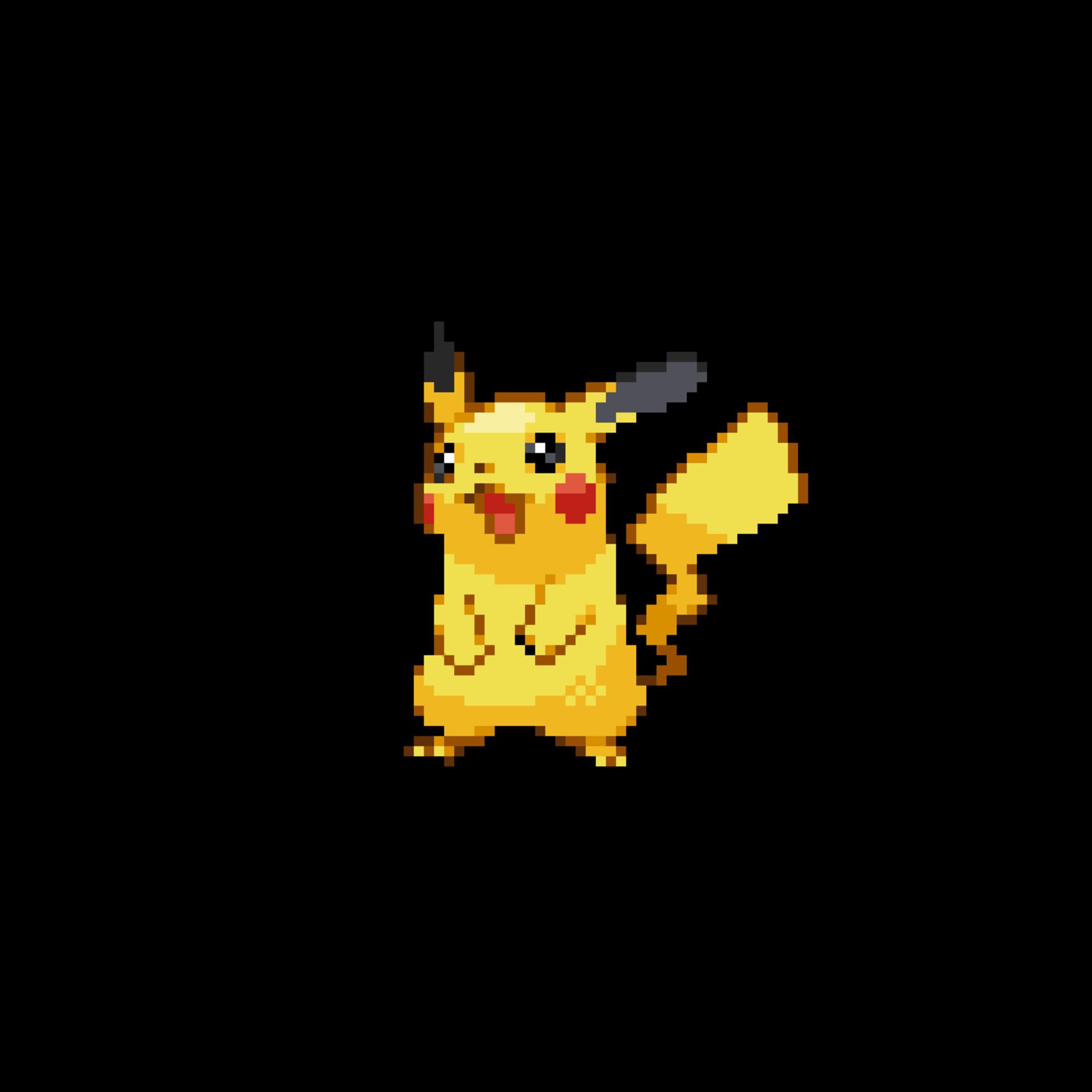 pokemon wallpapers 2048 x 1152 - photo #18