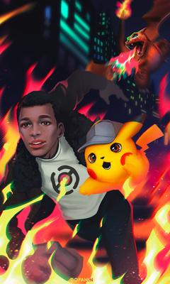 pokemon-detective-pikachu-4k-art-aw.jpg