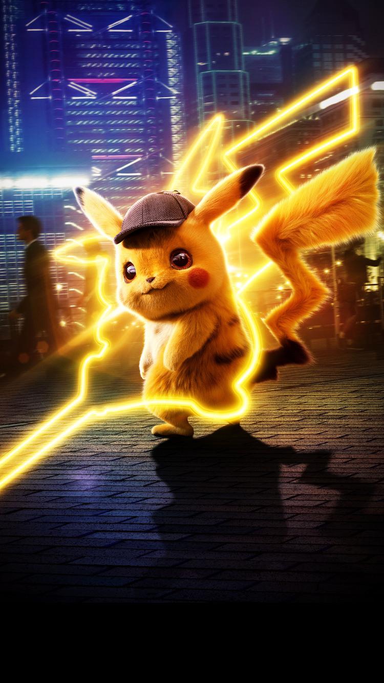 pokemon-detective-pikachu-5k-en.jpg