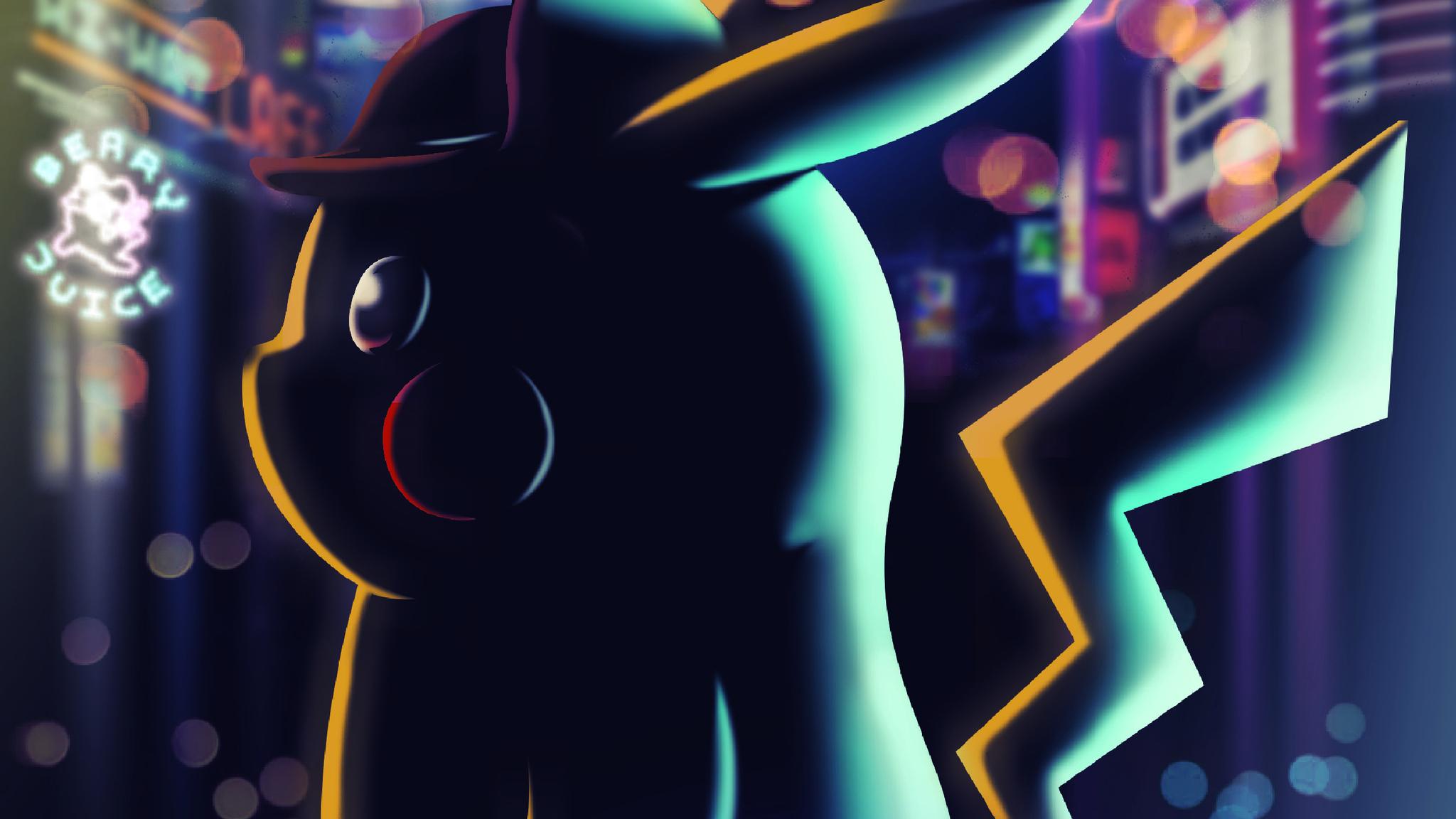 pokemon-detective-pikachu-ve.jpg
