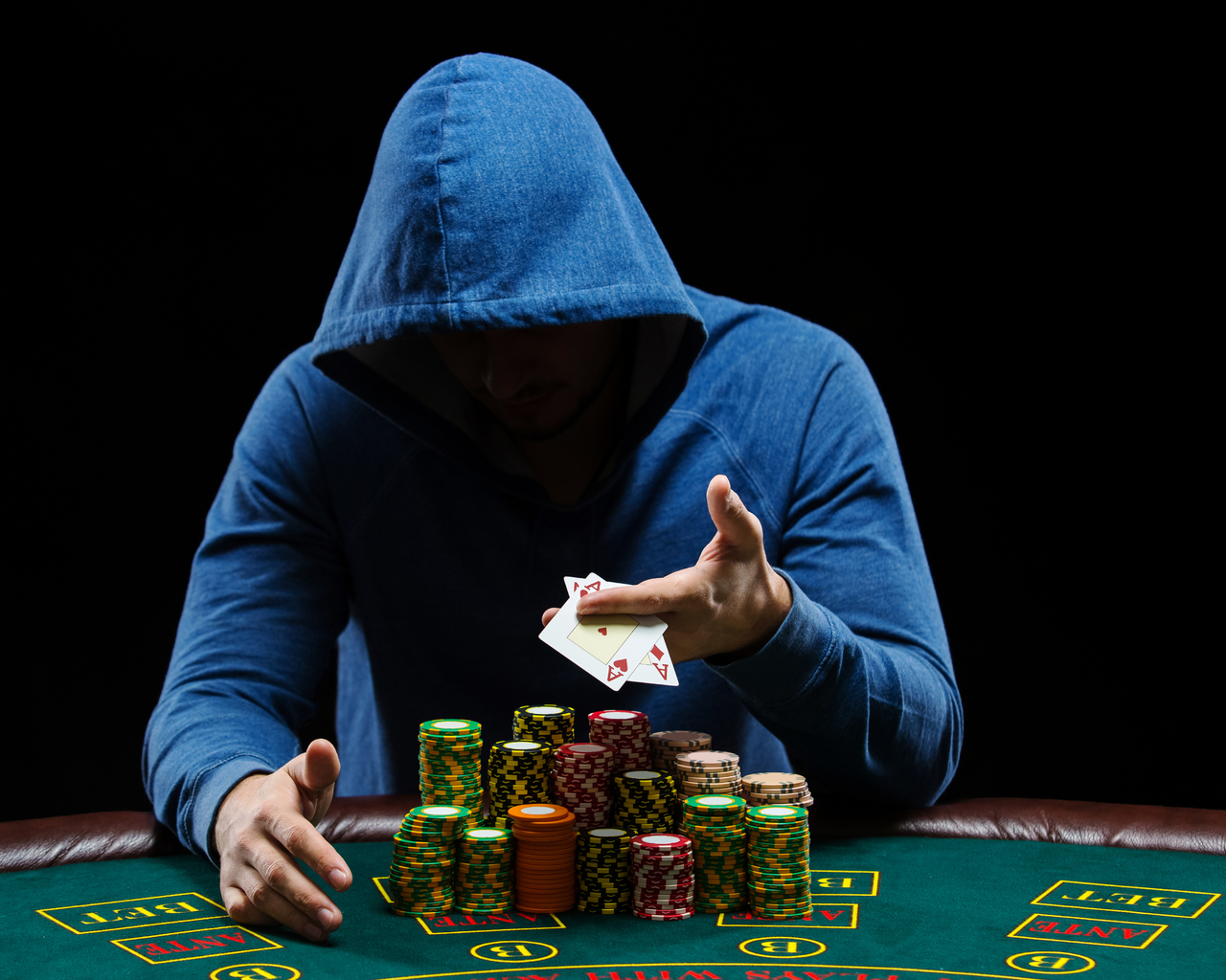 poker-player-5k-cz.jpg
