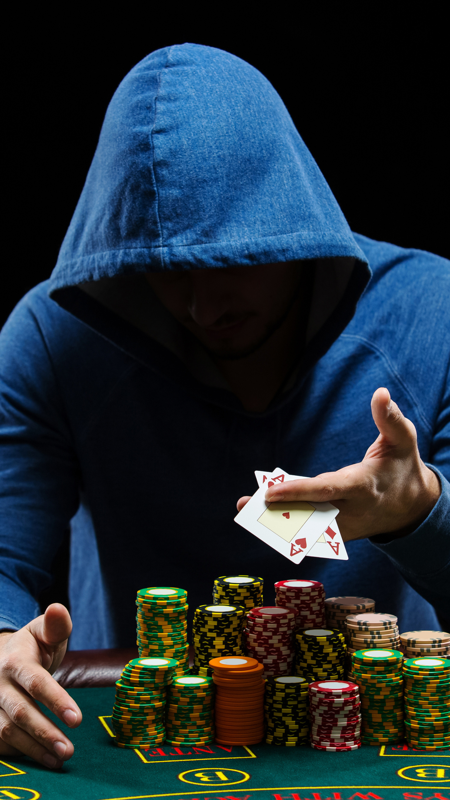1440x2560 Poker Player 5k Samsung Galaxy S6 S7 Google Pixel Xl Nexus 6 6p Lg G5 Hd 4k Wallpapers Images Backgrounds Photos And Pictures