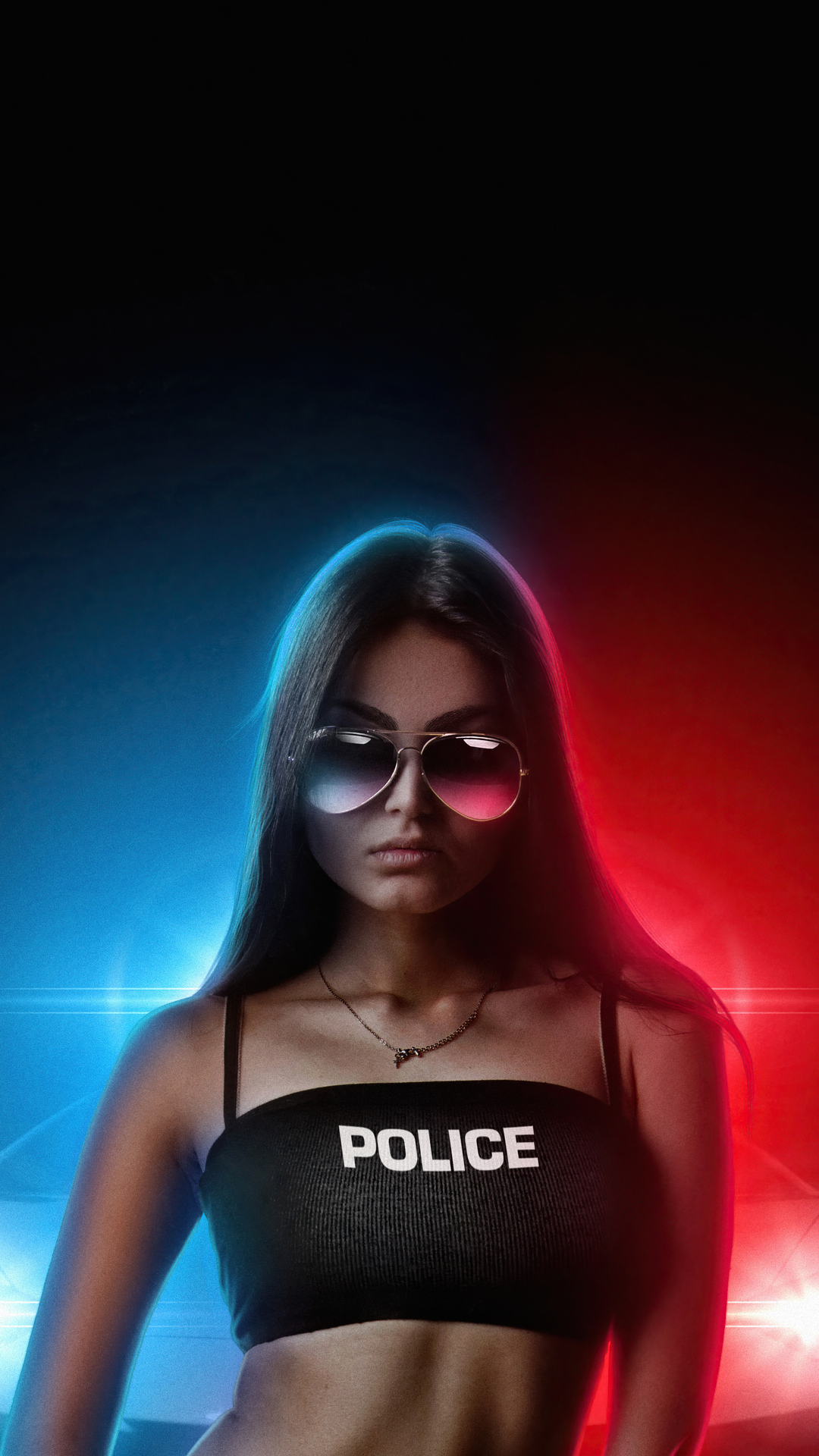 police-girl-xq.jpg