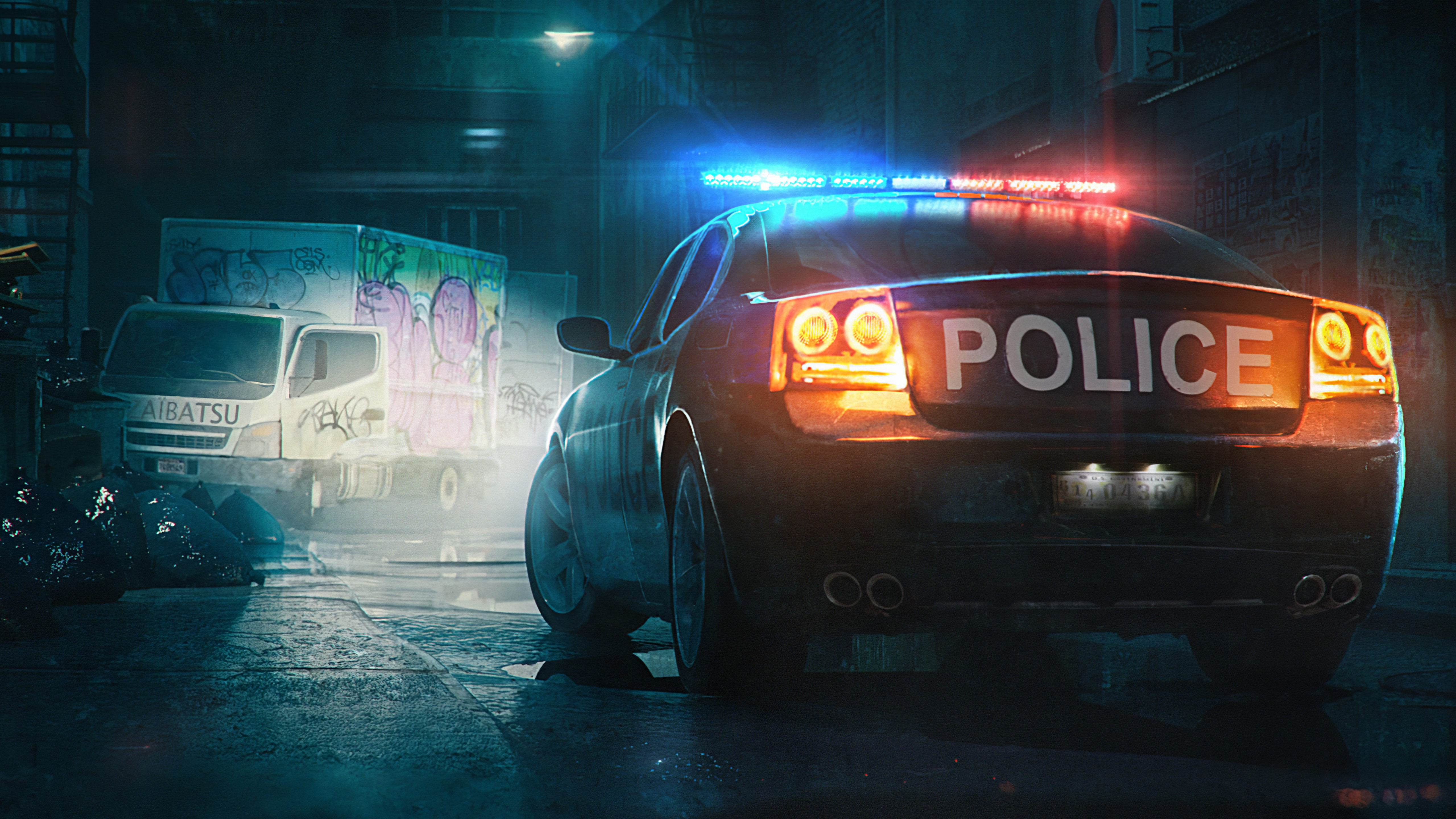 police-patrol-car-digital-art-5k-bf.jpg