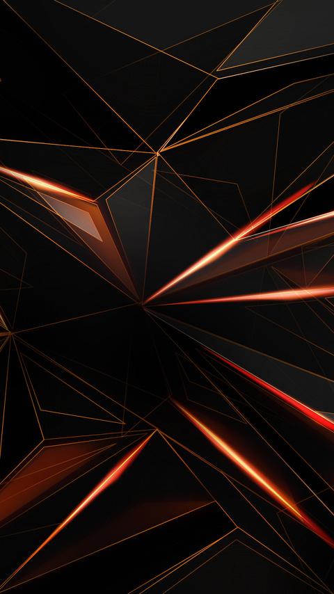 polygon-abstract-shapes-sharp-4k-wt.jpg