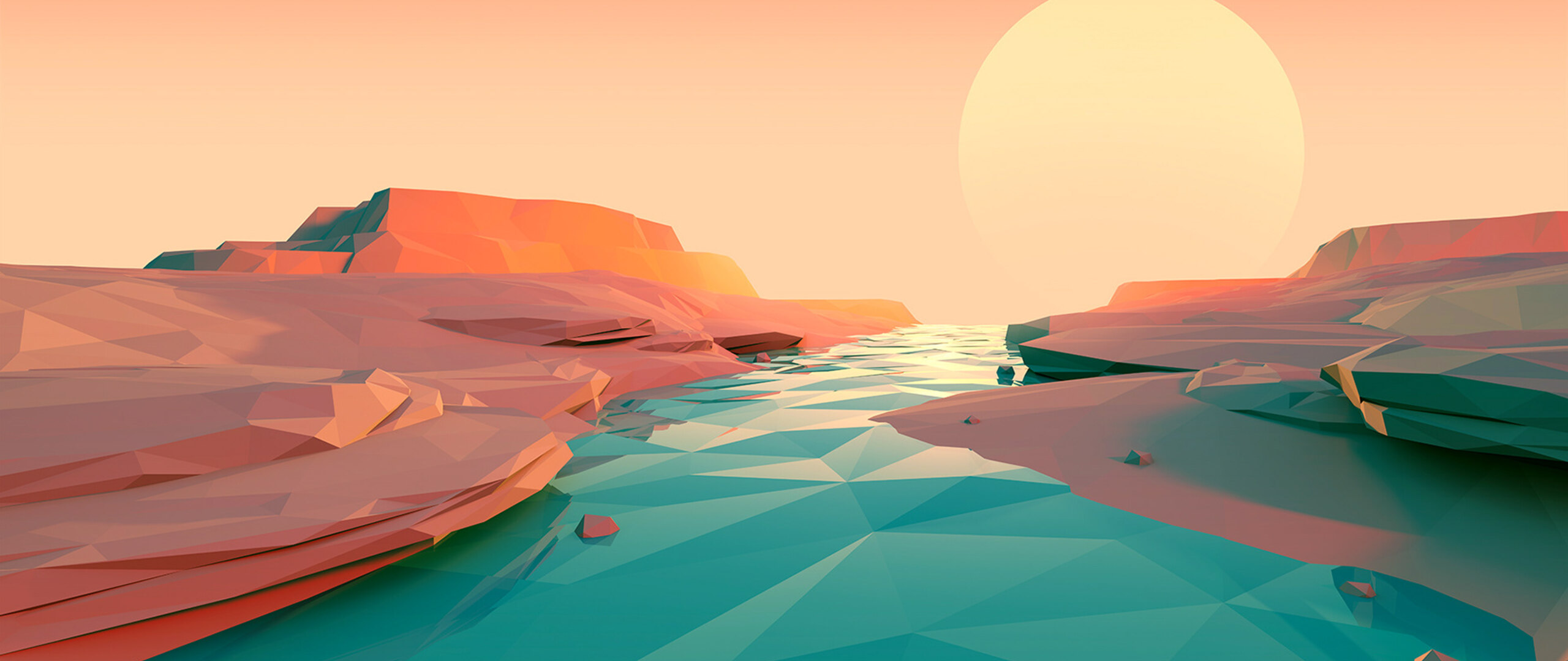 polygon-lake-sunset-minimalist-hl.jpg