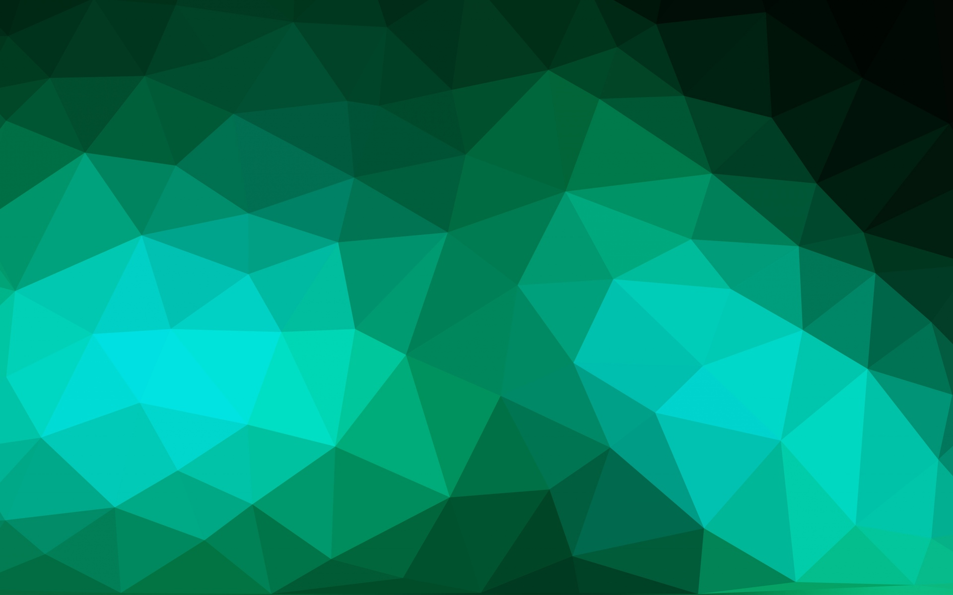 polygon-texture.jpg
