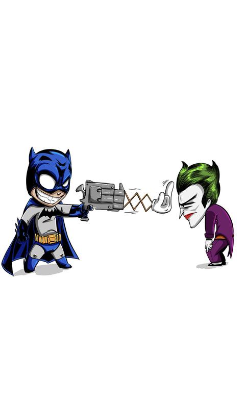 poor-joker-c0.jpg