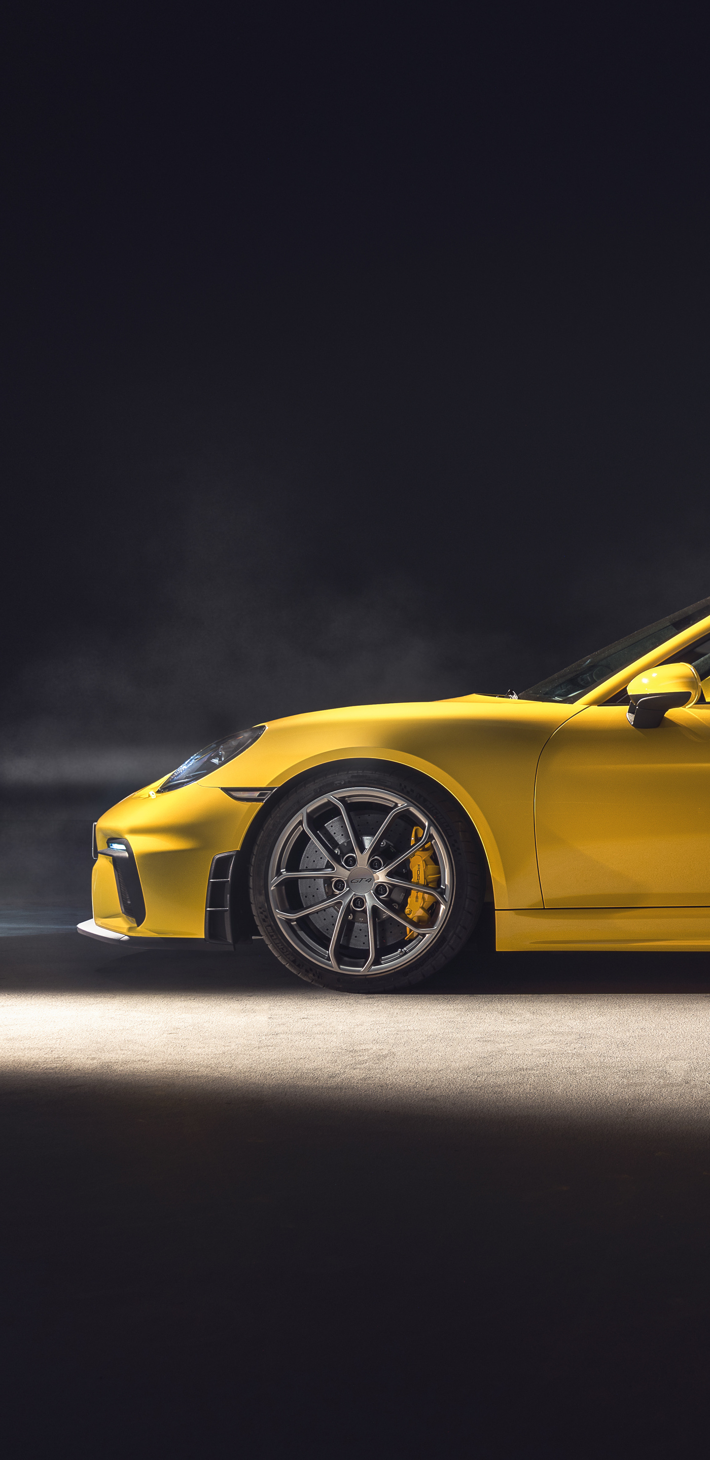 1440x2960 Porsche 718 Cayman Gt4 2019 Samsung Galaxy Note 9 8 S9 S8 S8 Qhd Hd 4k Wallpapers Images Backgrounds Photos And Pictures