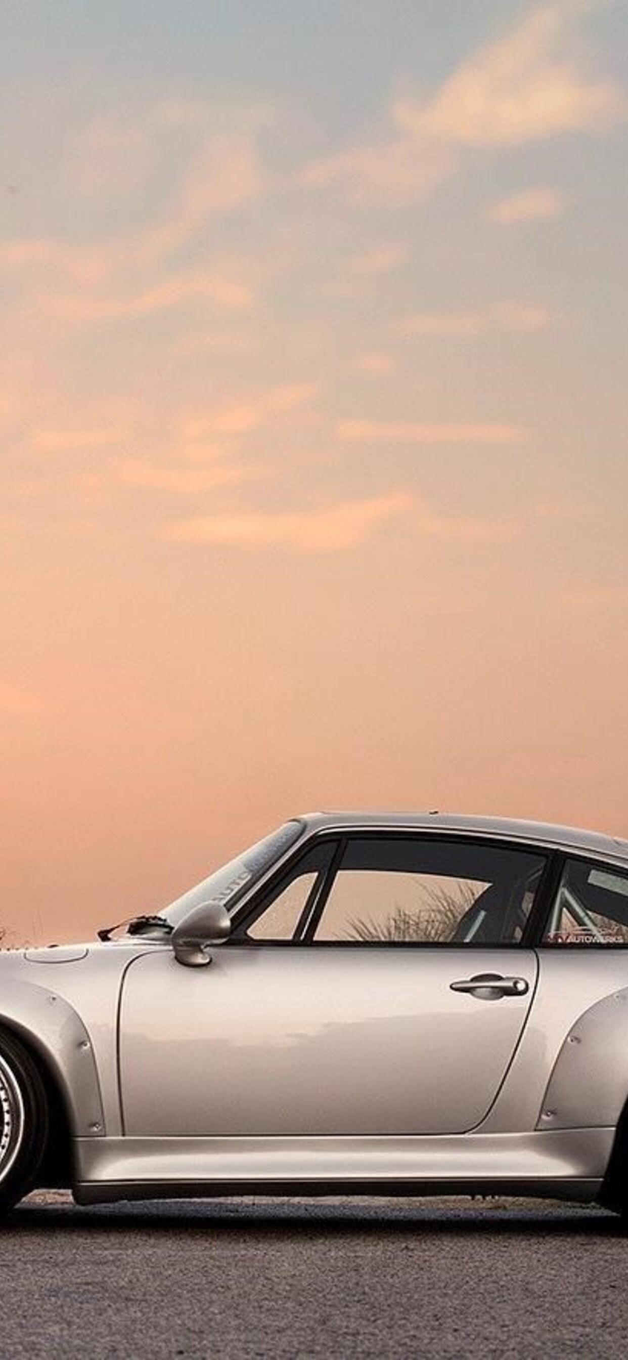 1242x2688 Porsche 911 Car Iphone Xs Max Hd 4k Wallpapers Images Backgrounds Photos And Pictures
