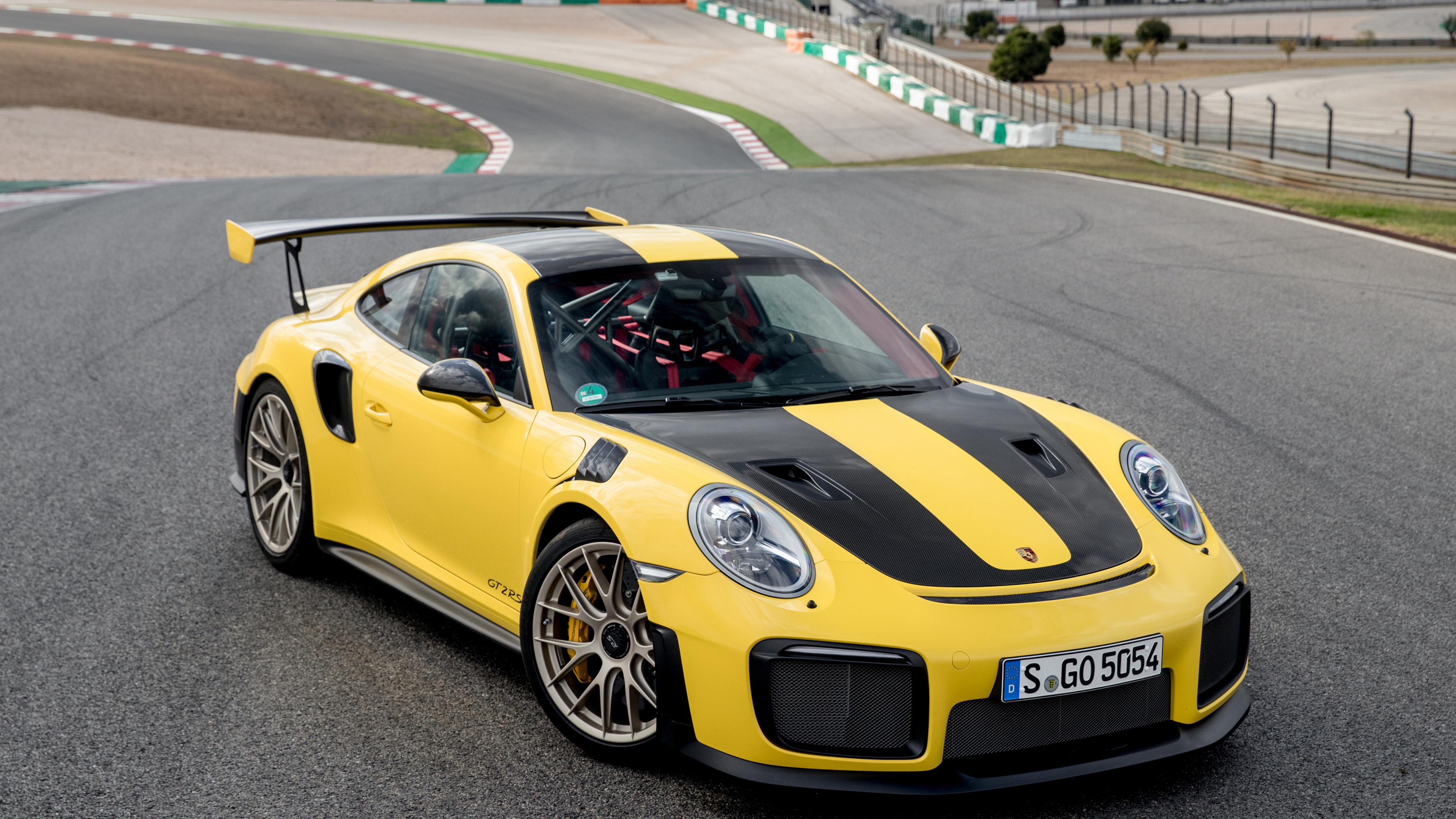 3840x2160 porsche 911 gt2 rs sports 4k hd 4k wallpapers images backgrounds photos and pictures. Black Bedroom Furniture Sets. Home Design Ideas